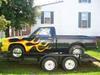 9970my_truck.jpg