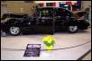 65DCP_044850OldsFastback.JPG