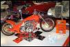 65DCP_050878HDShovel.JPG