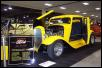 65JimMartinYellow32Ford.JPG
