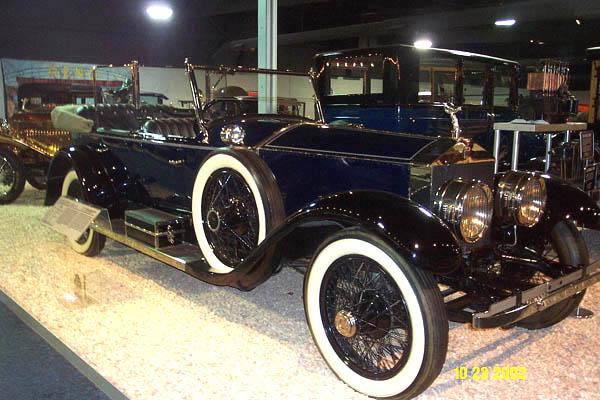 6510-23-20011923rollsroycecarmuseum2_034