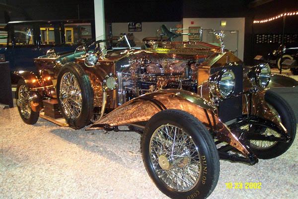 6510-23-2002rollsroycecarmuseum2_037