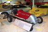 6505710-23-20021935faulknerspecialcarmuseum2_057.jpg