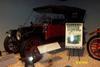 6510-23-20021912ramblercarmuseum2_015.jpg