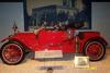 6510-23-20021912seldenfiretruckcarmuseum2_016.jpg
