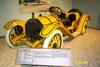 6510-23-20021913mercerraceaboutcarmuseum2_021.jpg
