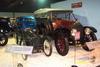 6510-23-20021914imp1914fiatcarmuseum2_025.jpg