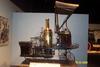 6510-23-2002carmuseum2_001.jpg