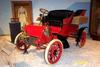 6510-23-2002carmuseum2_007.jpg
