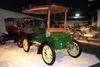6510-23-2002carmuseum2_008.jpg
