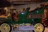 6510-23-2002carmuseum2_010.jpg