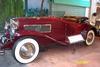 6510-23-2002carmuseum2_023.jpg