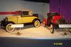 6510-23-2002carmuseum2_024.jpg