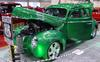 6502-27-041940fordcoupe072.jpg