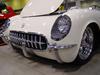 6502-27-041954corvette077.jpg