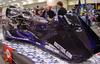 6502-27-042004seattleroadstershow2rocketbike_022.jpg