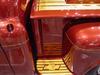 6502-27-042004seattleroadstershowstepsidewood_151.jpg