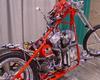 6502-27-04economizermonstergarageprotestbike052.jpg