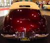 6502-27-04gable1941packard155.jpg