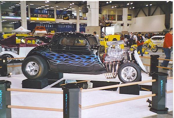 seattle_roadster_show14