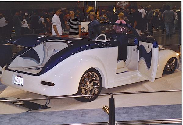 seattle_roadster_show23