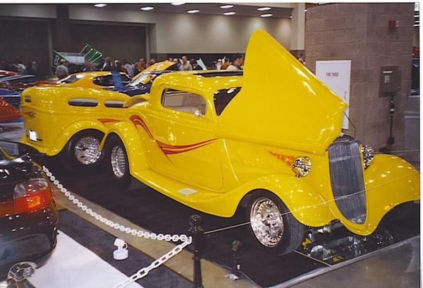 seattle_roadster_show5