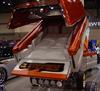 6503-04-05seattleroadstershow2005b_008.jpg