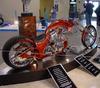 6503-04-05seattleroadstershow2005b_101.jpg