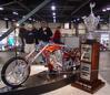 6503-04-05seattleroadstershow2005b_102.jpg