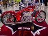 6503-04-05seattleroadstershow2005b_139.jpg