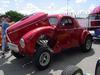 6507-16-05puyallupcarshow2005_088.jpg