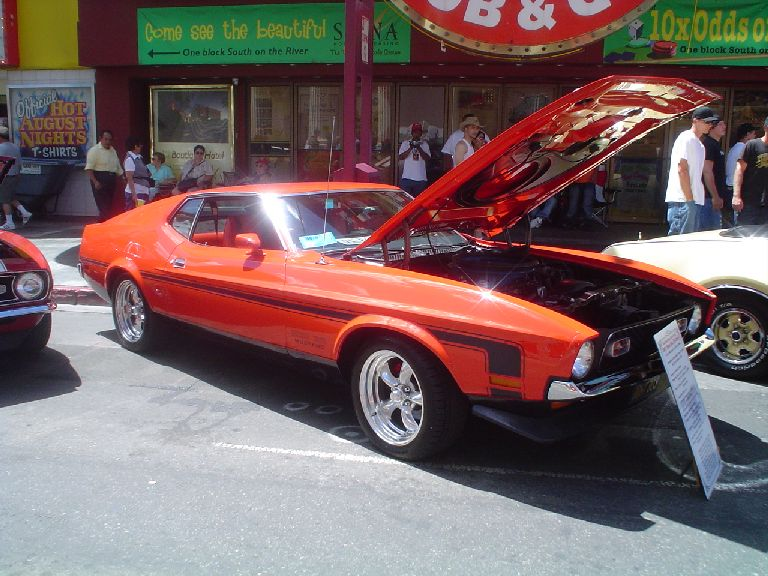 Showphoto moreover Cannery Row Monterey as well Beale air force base beale afb ca usa 202331 in addition Showthread as well Showthread. on olivehurst car show