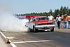 shelton_drags_20066.jpg