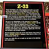 11-04-08WaltAustinRacingCopy_031.jpg