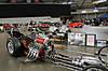 11-06-08MotorSports2008TacomaWaCopy_007.jpg