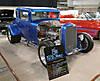 11-06-08MotorSports2008TacomaWaCopy_032.jpg