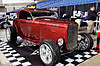 11-06-08MotorSports2008TacomaWaCopy_044.jpg