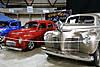 11-06-08MotorSports2008TacomaWaCopy_049.jpg