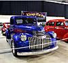 11-06-08MotorSports2008TacomaWaCopy_050.jpg