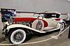 11-06-08MotorSports2008TacomaWaCopy_070.jpg