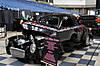 11-06-08MotorSports2008TacomaWaCopy_093.jpg