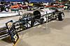 11-07-08MotorSports2008TacomaWaCopy_036.jpg