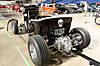 11-07-08MotorSports2008TacomaWaCopy_045.jpg
