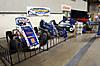 11-07-08MotorSports2008TacomaWaCopy_048.jpg