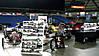 11-08-08MotorSports2008TacomaWaCopy_004.jpg