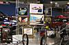 11-08-08MotorSports2008TacomaWaCopy_044.jpg