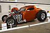 11-08-08MotorSports2008TacomaWaCopy_068.jpg