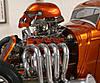 11-08-08MotorSports2008TacomaWaCopy_069.jpg