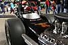 11-08-08MotorSports2008TacomaWaCopy_073.jpg