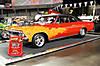 11-08-08MotorSports2008TacomaWaCopy_093.jpg